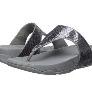 Fitflop Electra